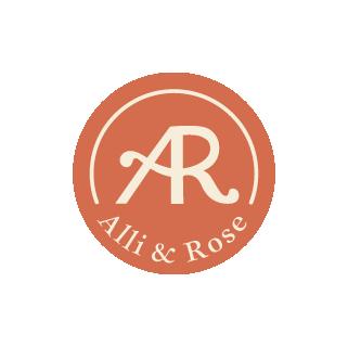 Website_Logo_Alli&Rose