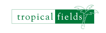 Website_Logo_ProductPage_TropicalFields