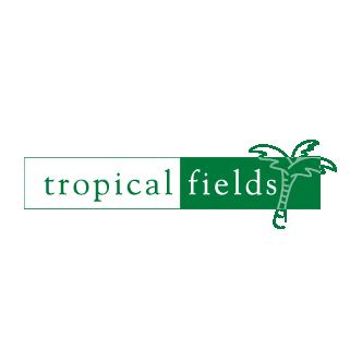 Website_Logo_TropicalFields