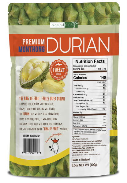 Website_Products_Durian_02