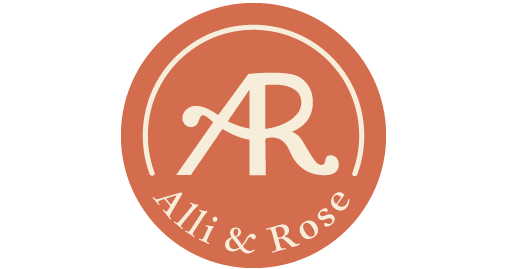 Website_Logo_AlliRose_OurRanges_02;