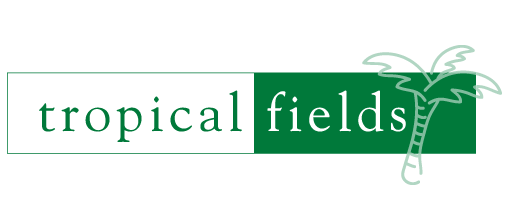 Website_Logo_OurRange_TropicalFields;