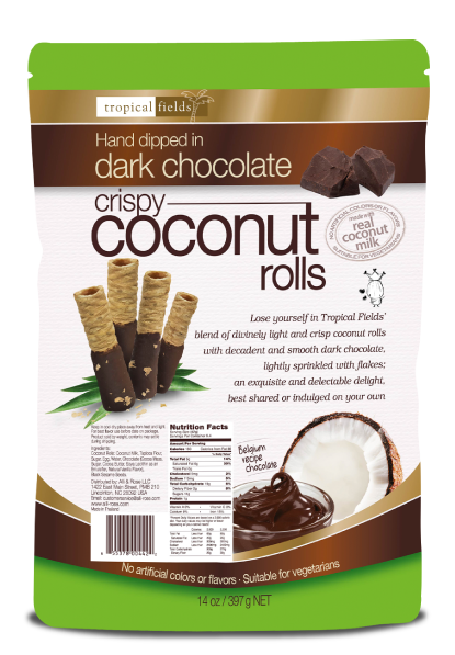 Website_Products_CoconutRollsDipped_02