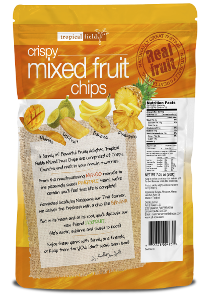 Website_Products_MixedFruitChips_02