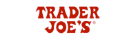 Website_TraderJoes1